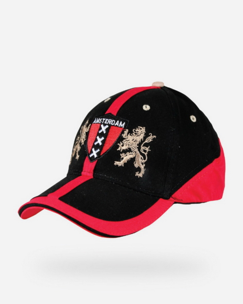 this is a cap