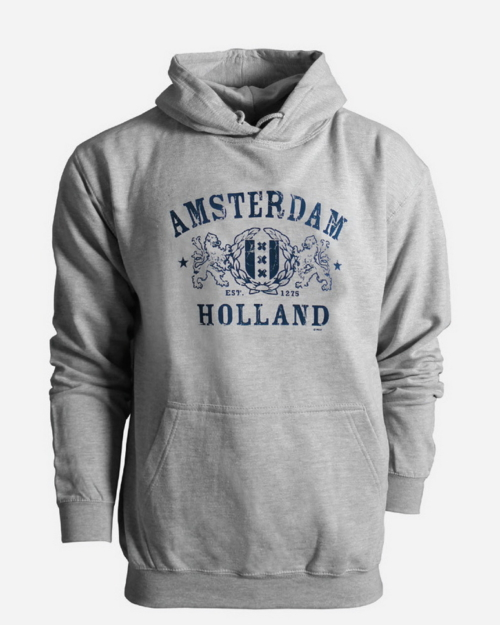 this it a hoodie