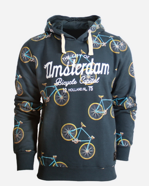 this is a hoody