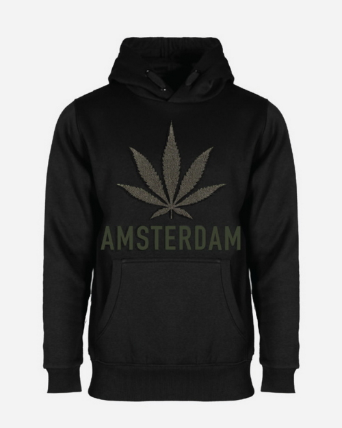 this is a picture of a hoodie