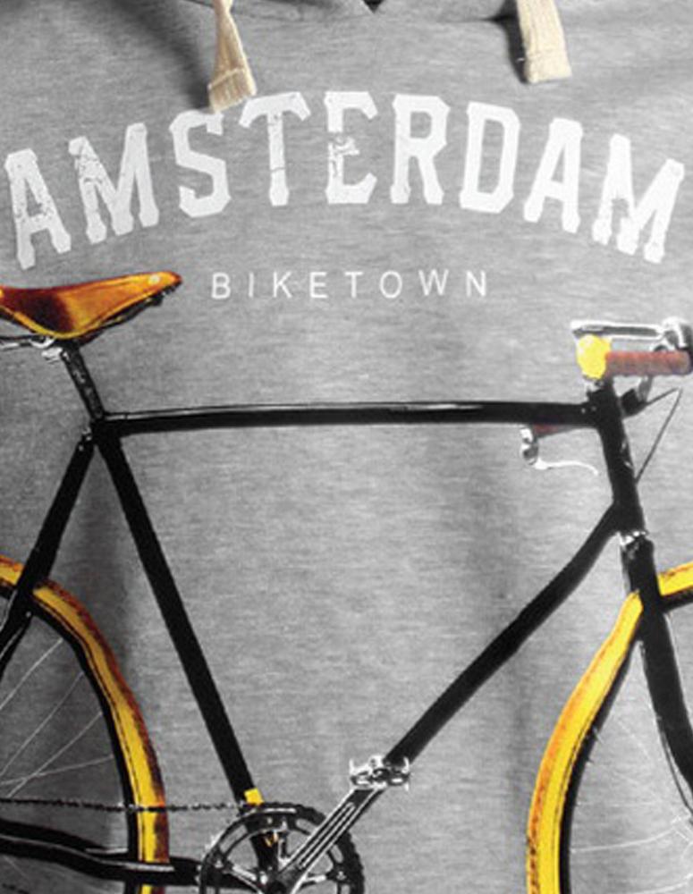 Big-BikeTown-Hoodie-Grey
