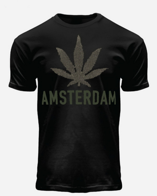 picture of a t-shirt