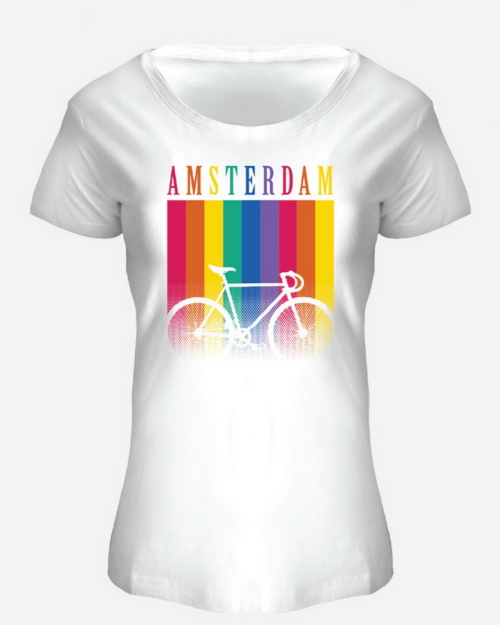 this is a t-shirt