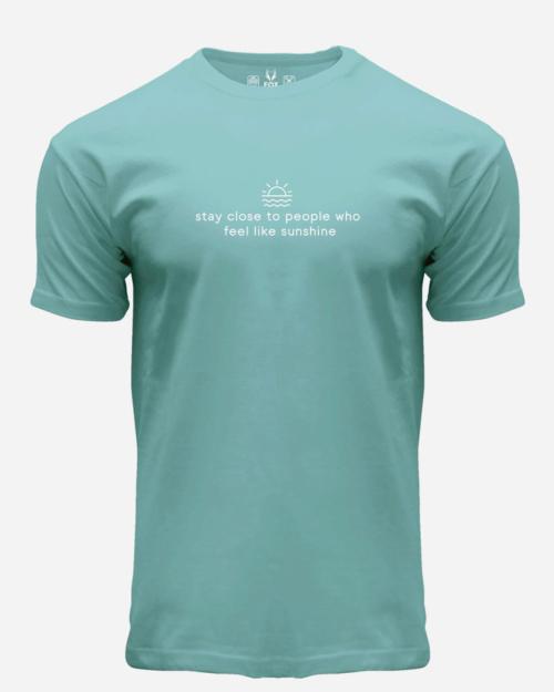 Sunshine Essentials T-Shirt